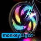 Monkey Light - M232